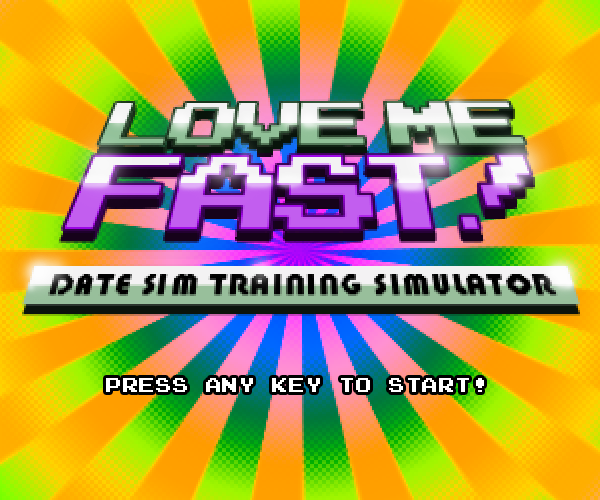 Flash games dating sim in Melbourne