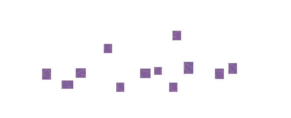 Gran Mortalidad