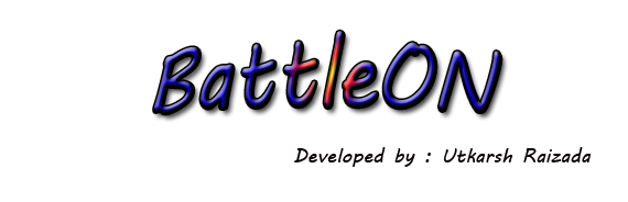 BattleON