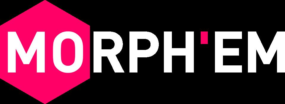 Morph'em