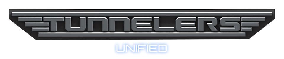 Tunnelers: Unified