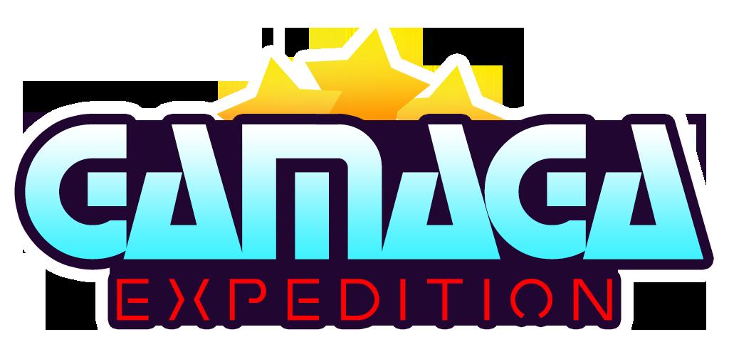 Gamaga Expedition