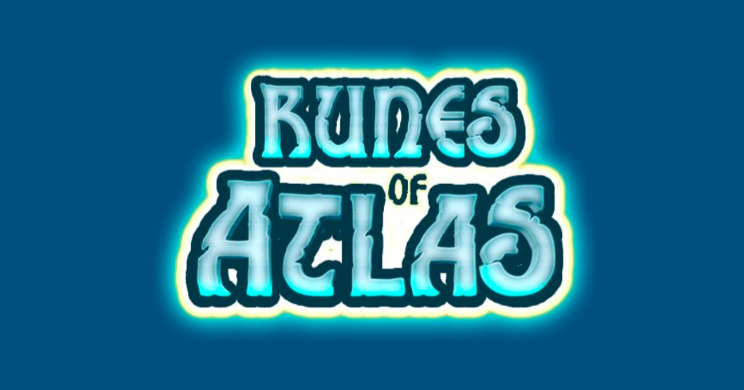 Runes of Atlas