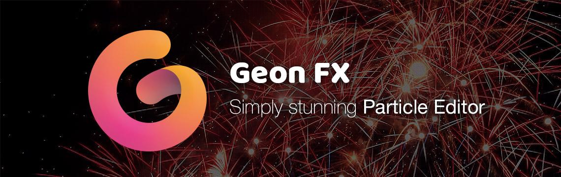 Geon FX