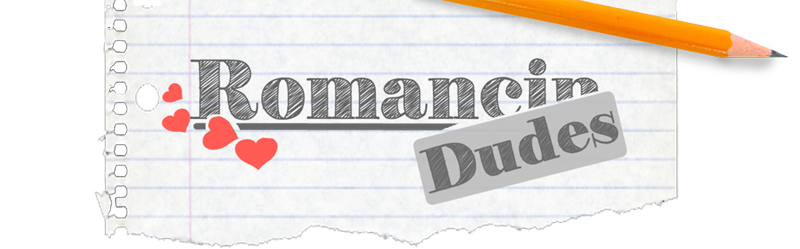Romancin Dudes [DEMO]