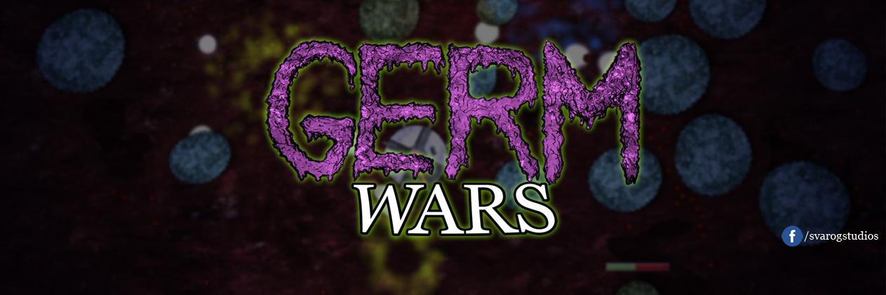 Germ Wars