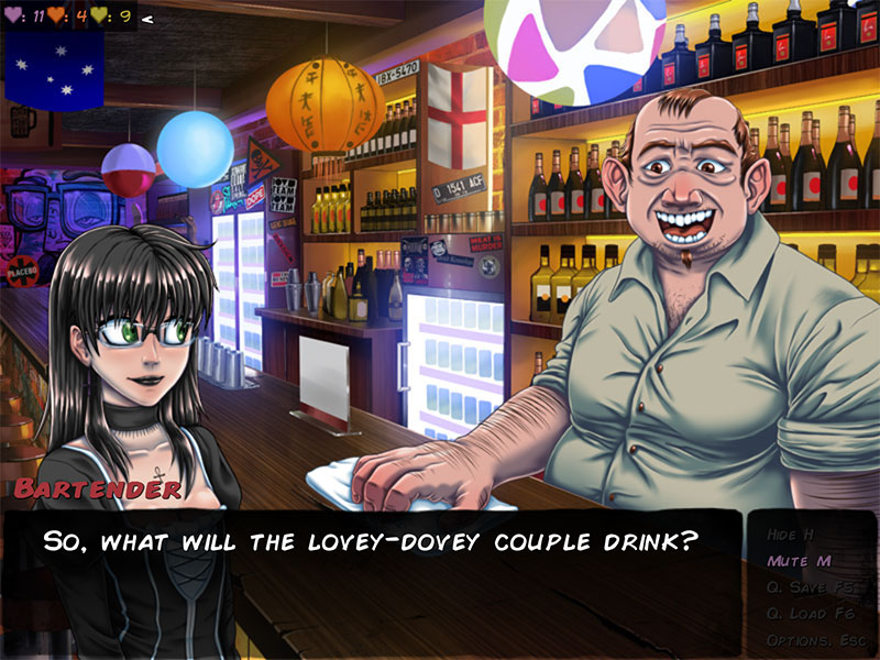 Fa male porno gay