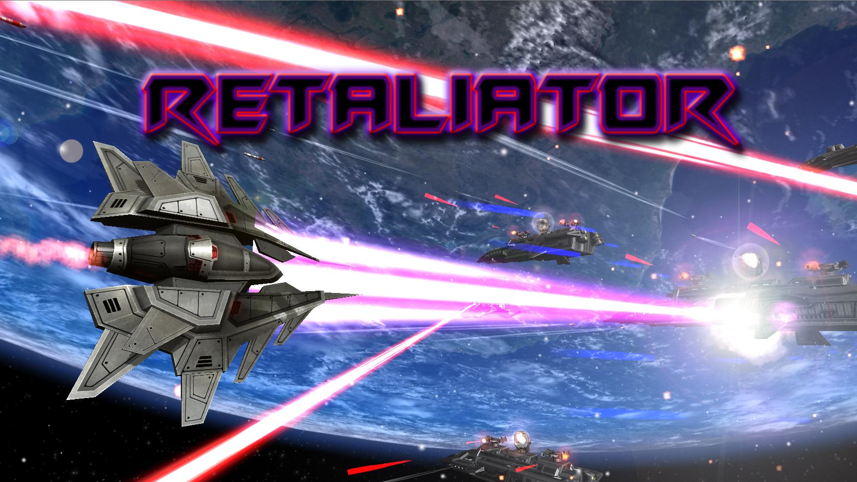 Retaliator