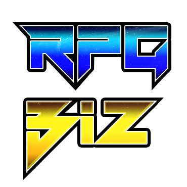 RPG Biz's RPG Maker Game Jam (Ca$h/Game Prizes) - itch io