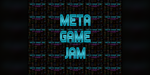 Meta Game