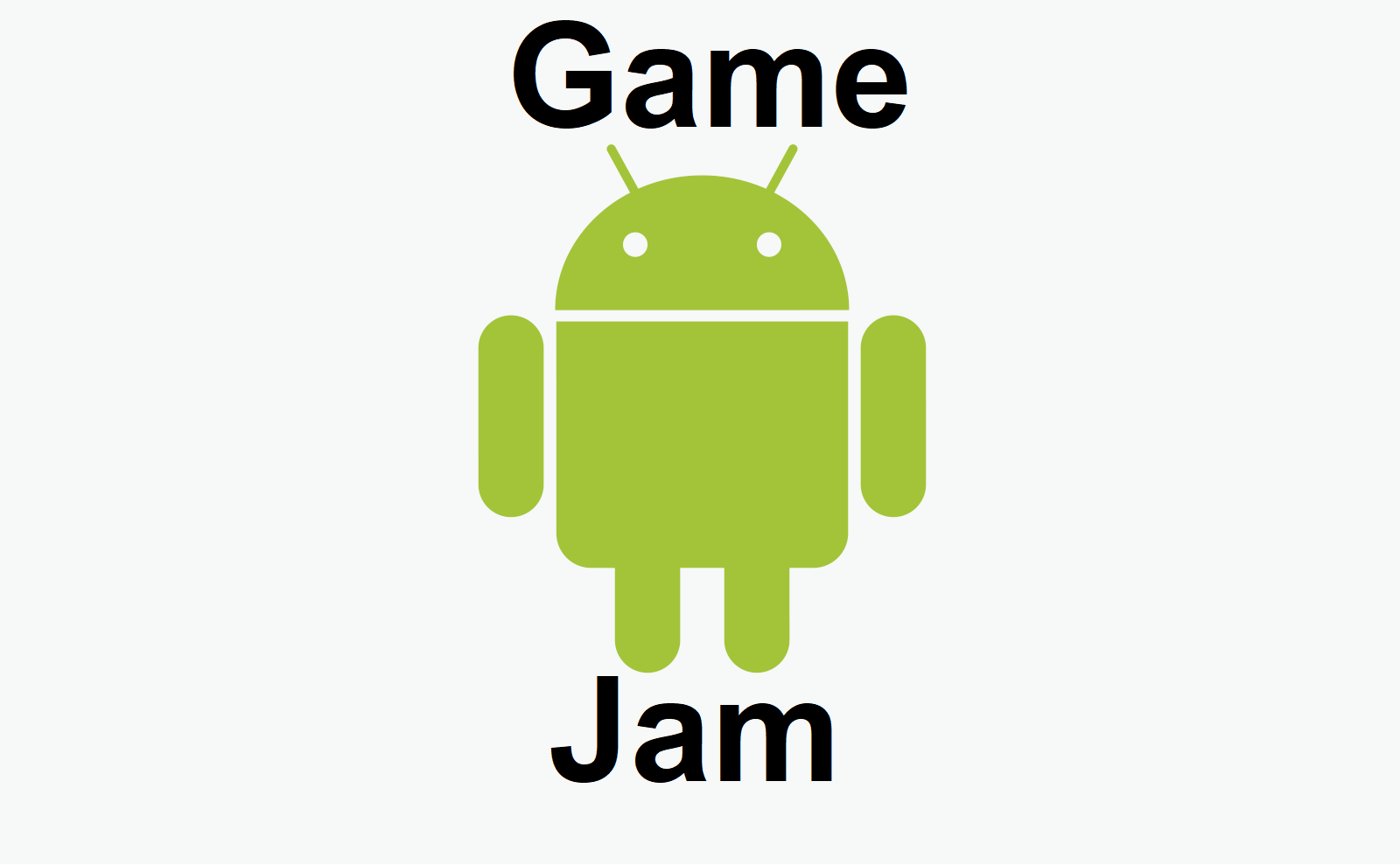 Android  APK Game Jam - itch io