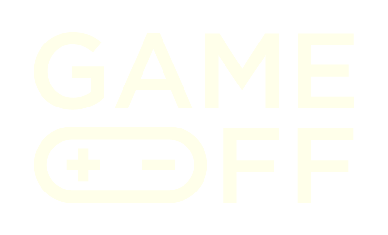 Game Off 2018 - itch io