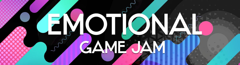 Emotional Game Jam 2019 - itch io