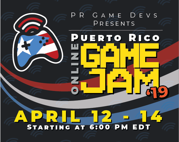 Puerto Rico Game Online