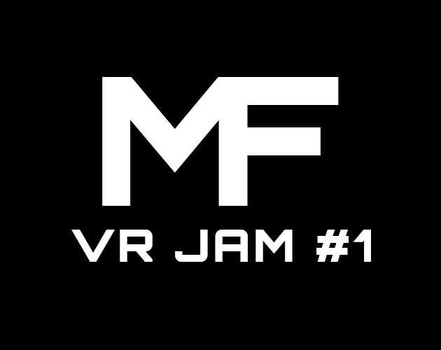 MetaFest VR Jam #1