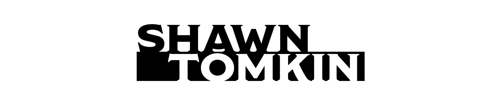 Resultado de imagem para ironsworn rpg logo