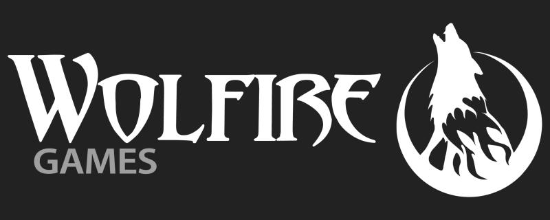 Wolfire Games - itch.io