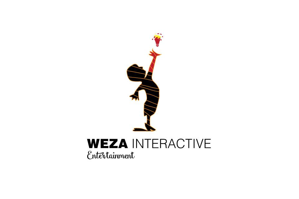 weza interactive entertainment itch io