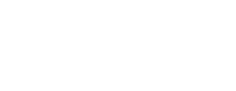 Killhouse Games - itch io