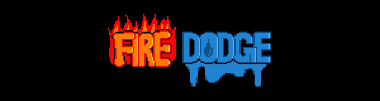 Fire Dodge