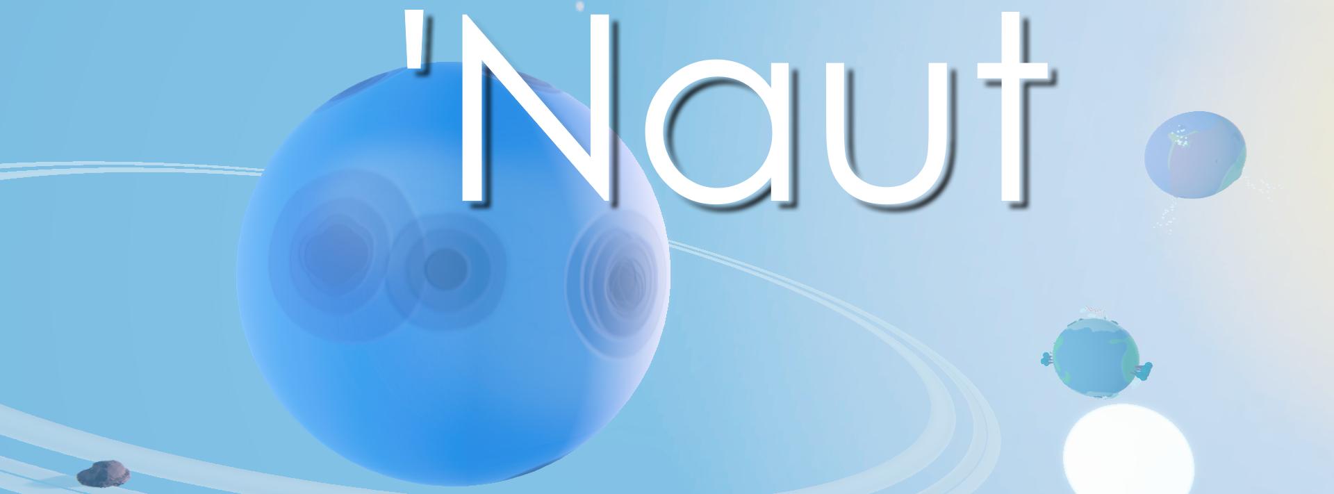 'Naut