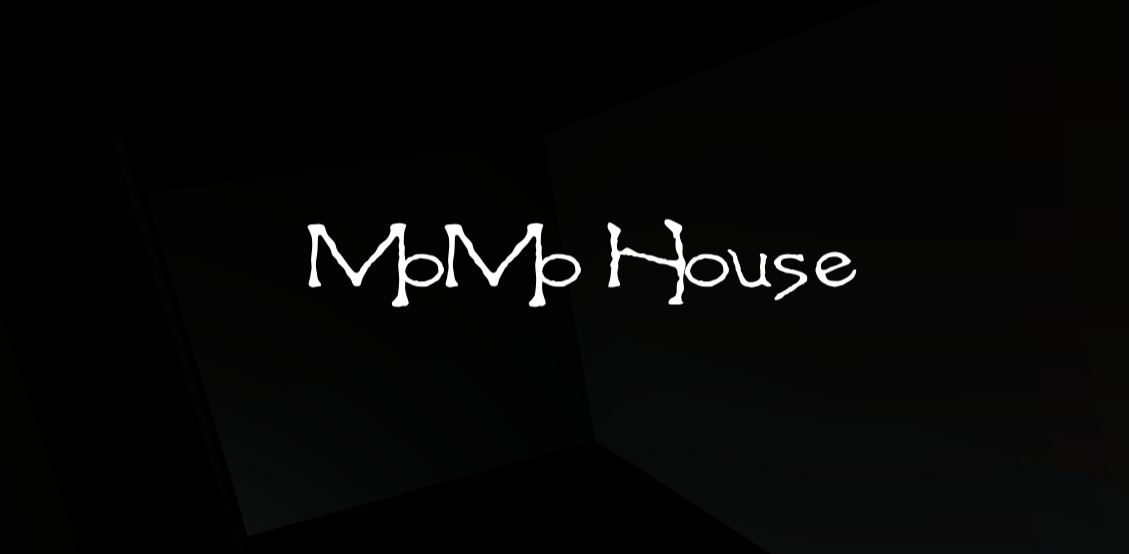 Momo Horror House (PC)