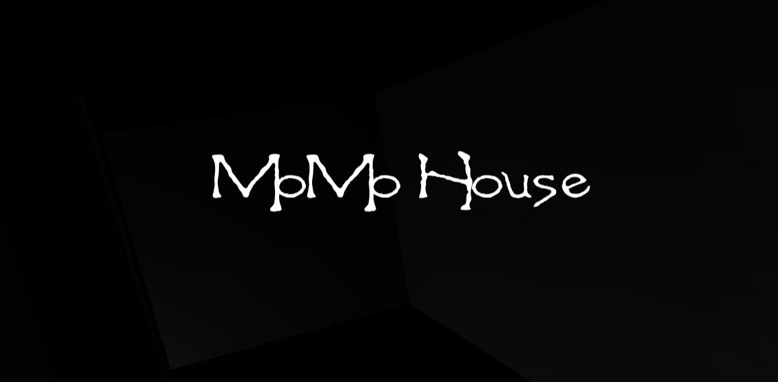 Momo Horror House