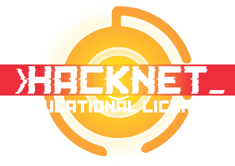 Hacknet Educational License