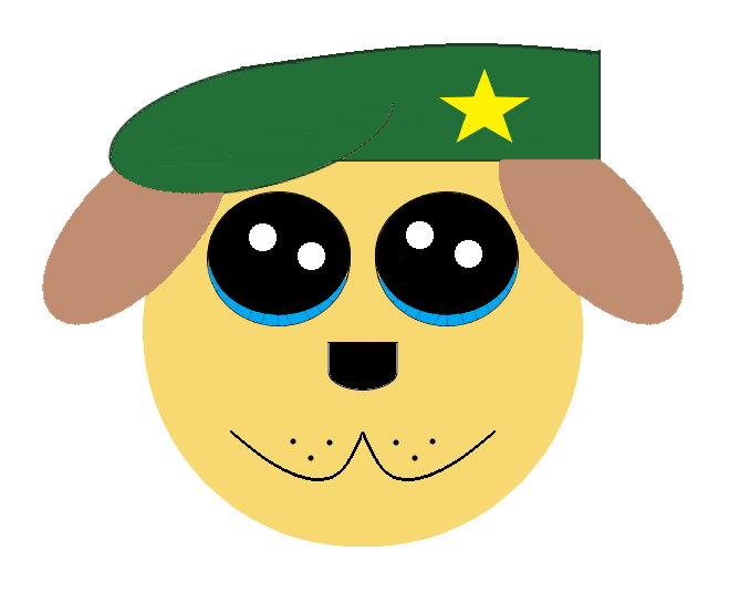 Dogman Avatar