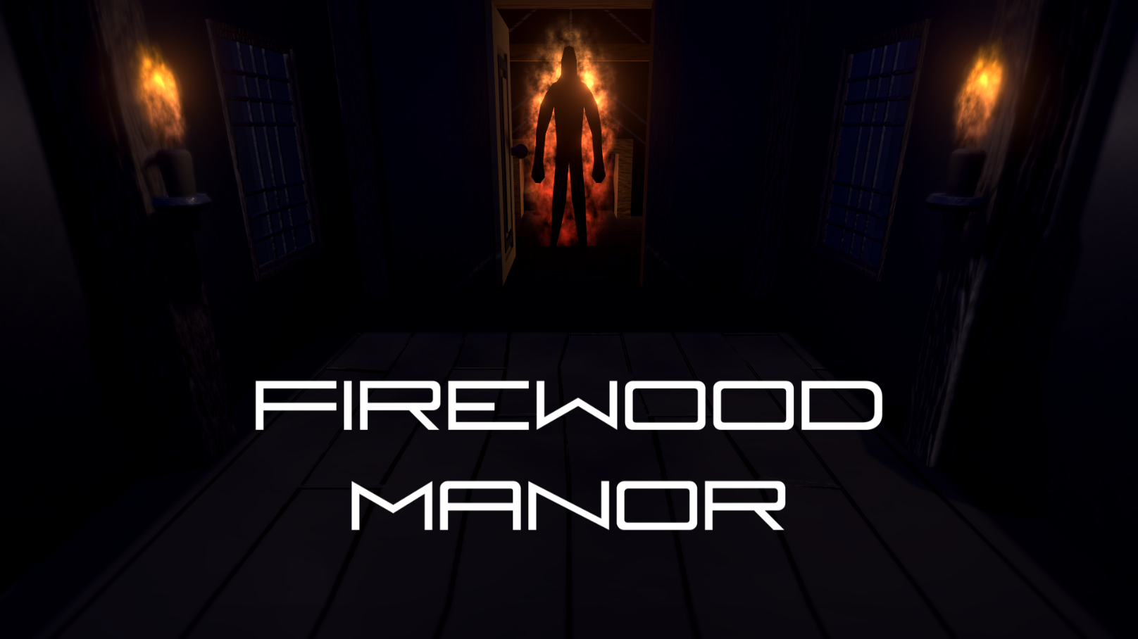Firewood Manor