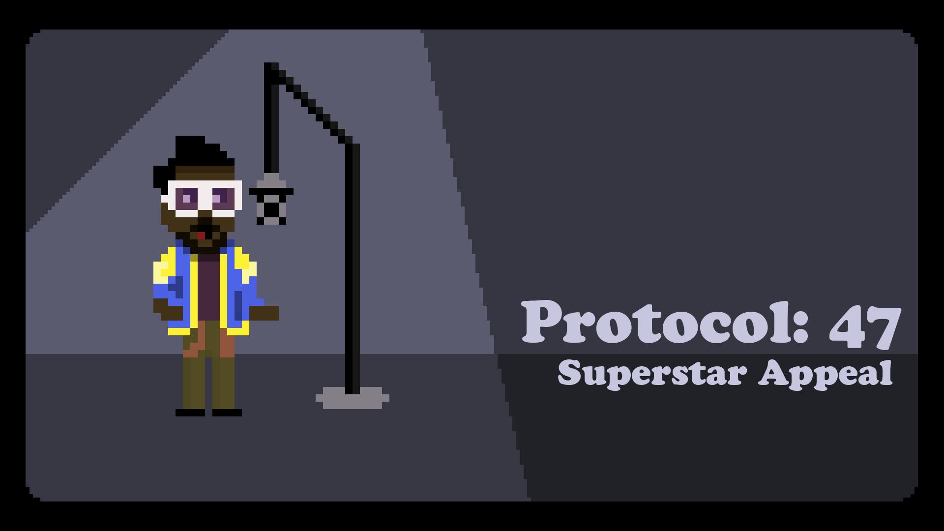 Protocol: 47