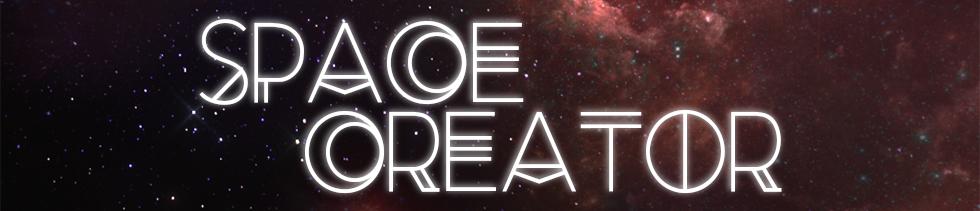 Space Creator