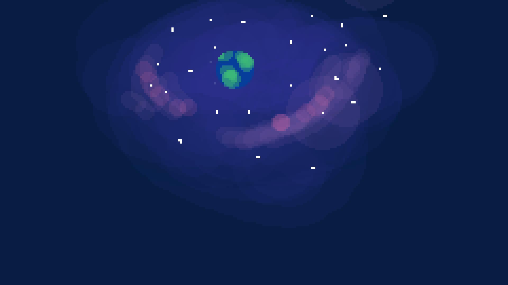SpaceFarts