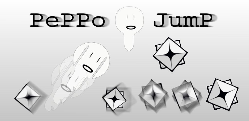 Peppo Jump