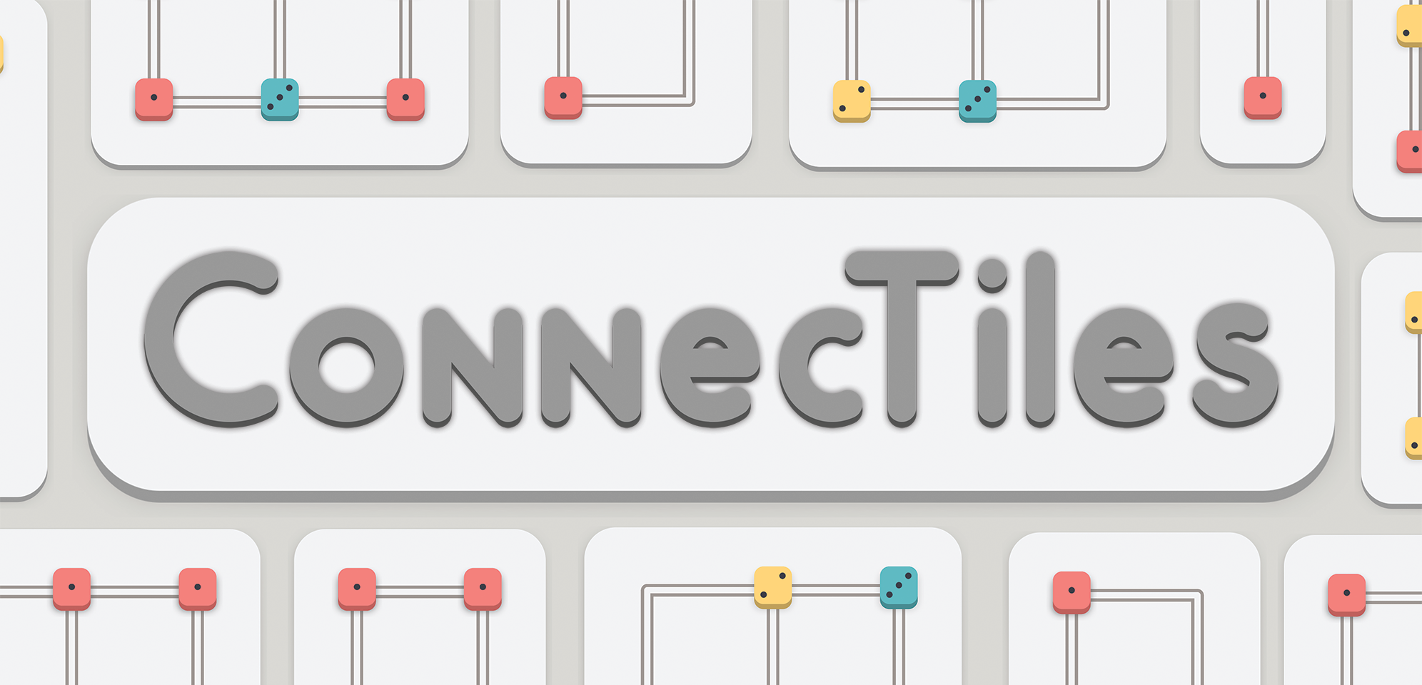 Connecting Tiles