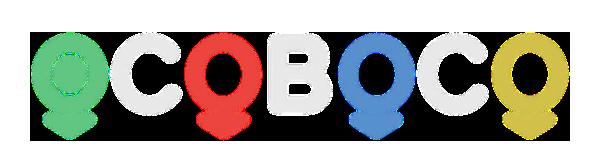 Ocoboco