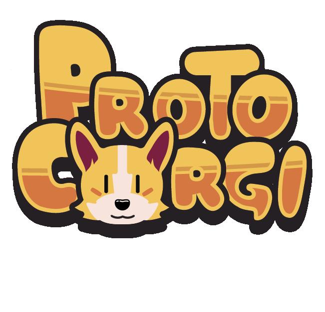 ProtoCorgi - Demo