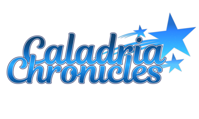 Caladria Chronicles