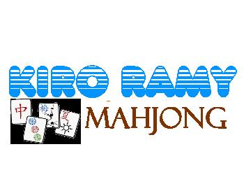 Kiro Ramy Mahjong