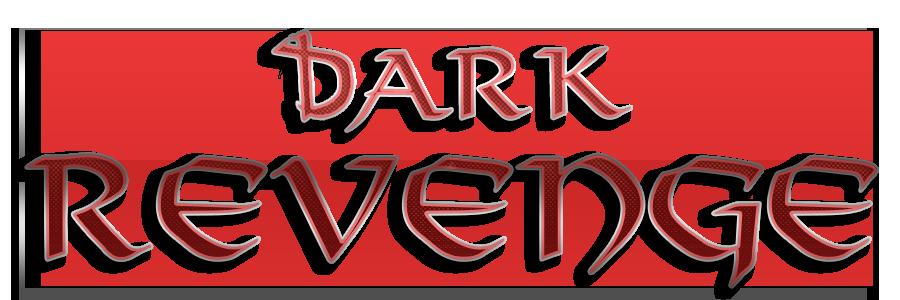 Dark Revenge - a 18+ adult game[NSFW]