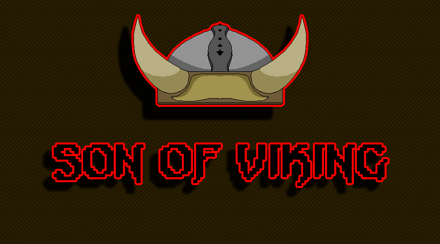 Son of Viking v2