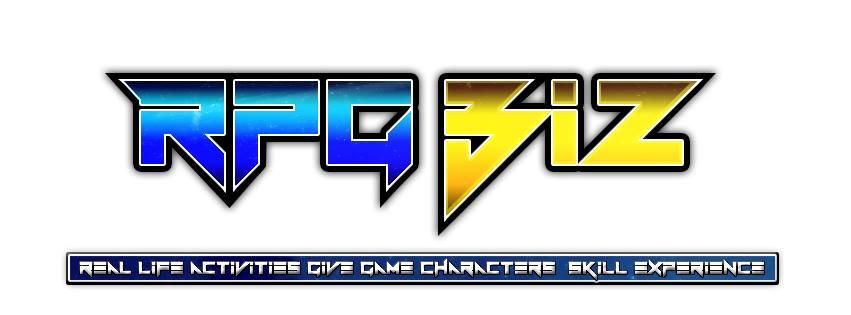RPG BIZ