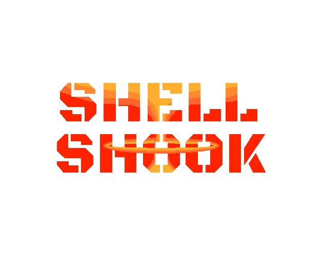 Shell Shook