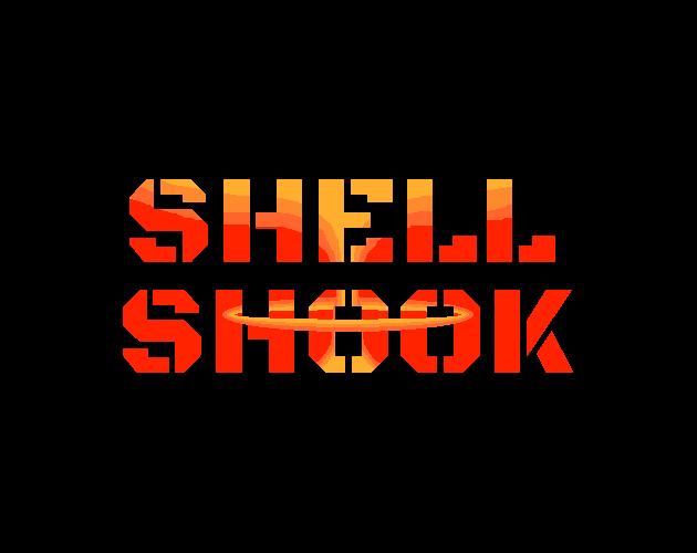 Shell Shook