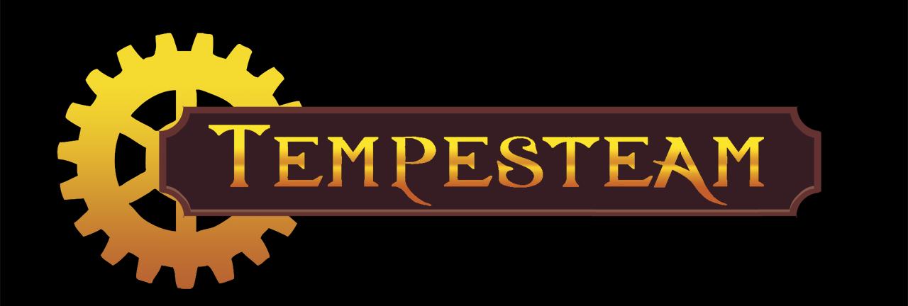 TempeSteam