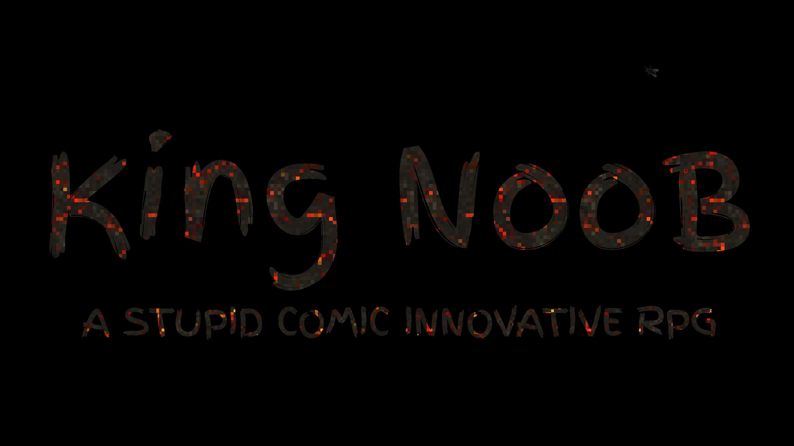 King NooB