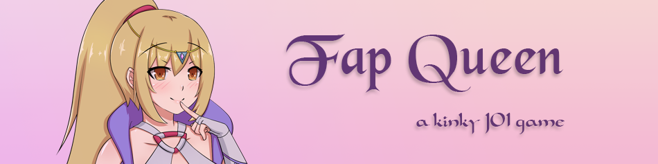 Fap Queen