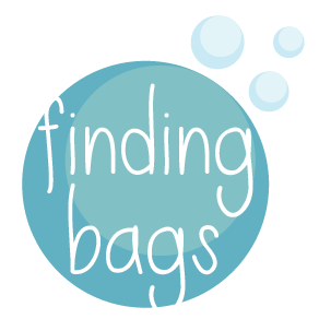 Finding Bags