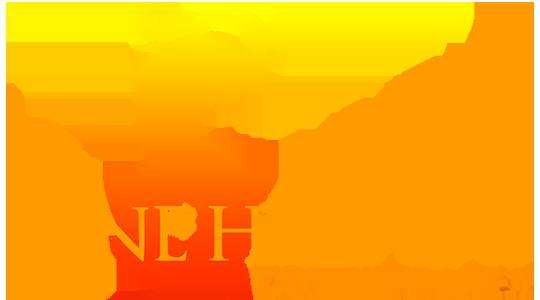Nine Heavens