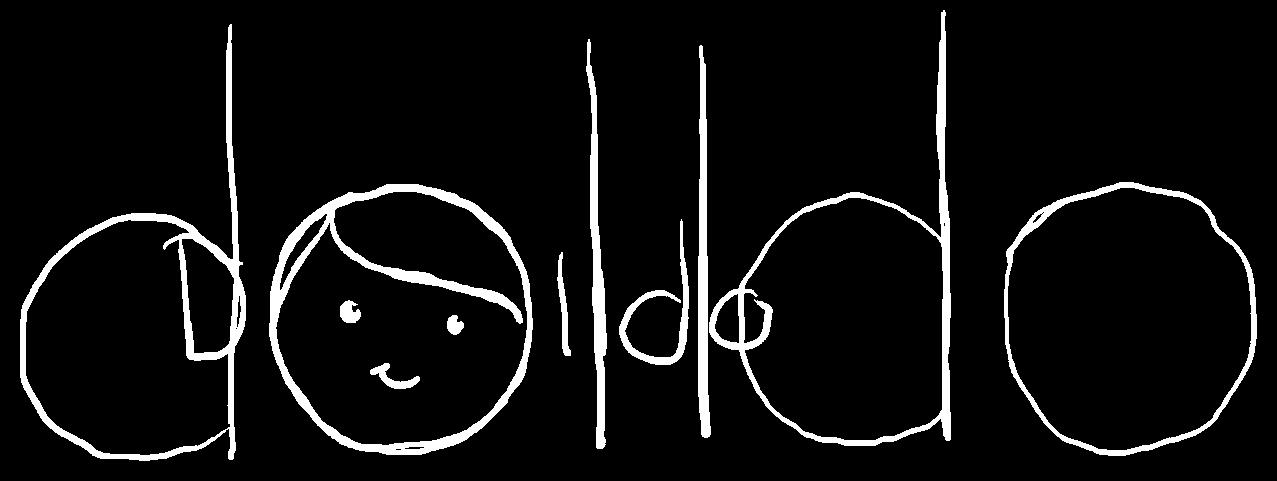 dolldo